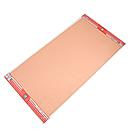 平板 銅 H350 0.3X455X910【久宝金属製作所】