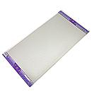 平板トタン板 H370 0.25X455X910【久宝金属製作所】