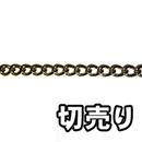 Sマンテル R-IS 16NE 鉄