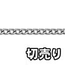 フリクションショートマンテル R-IS 20F 鉄