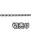 二重チェーン R-IR 16 鉄