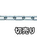 ヘビーリンク R-IW 65 鉄