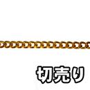 フリクションショートマンテル R-AS 12F 金