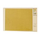 メッシュミニ板真鍮 E9147 100X200X300【久宝金属製作所】